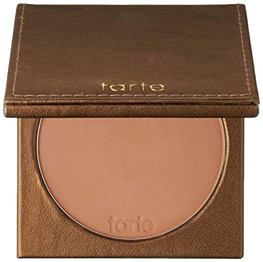 Tarte Matte Waterproof Bronzer Park Ave Princess