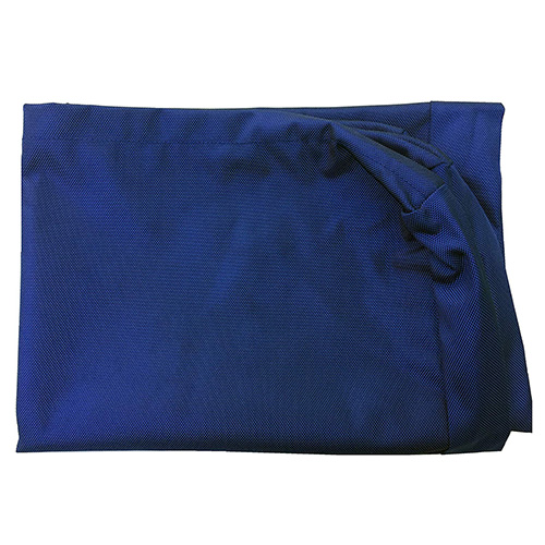 Dogbed4less Heavy Duty 1680 Nylon Dog Bed External Cover