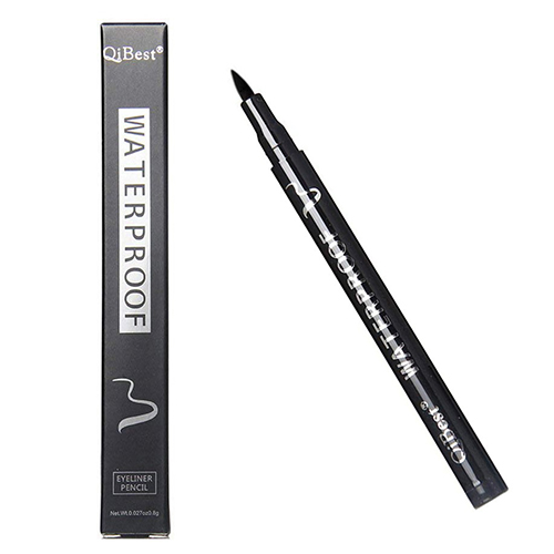 IBTS-Beauty Waterproof Liquid Eye Liner Pencil