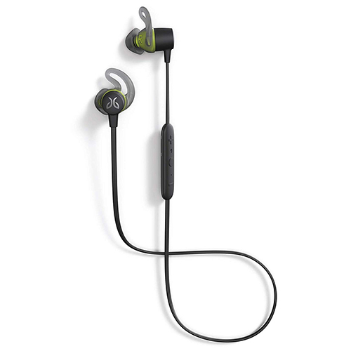 Jaybird Tarah Bluetooth Wireless Sport Headphones