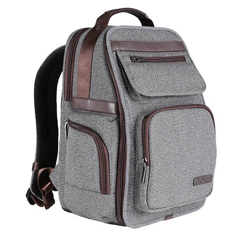 K&F Concept DSLR Camera Backpack