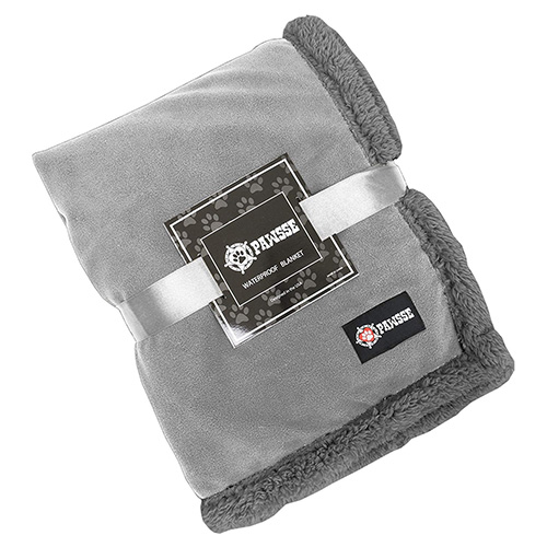 Pawsse Waterproof Dog Blanket and Furniture Cover