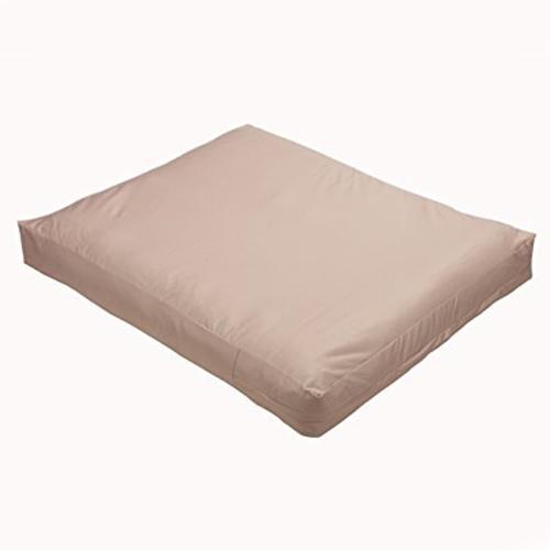 Premium Dog Bed Liner