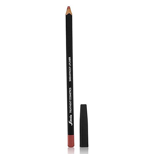 Sorme Cosmetics Lip Liner- Tease