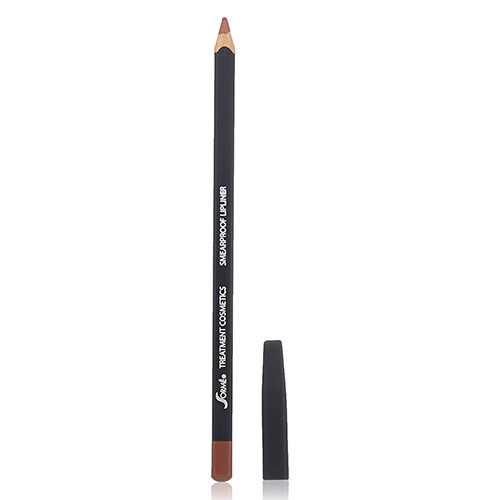 Sorme Cosmetics Natural Nude Lip Liner