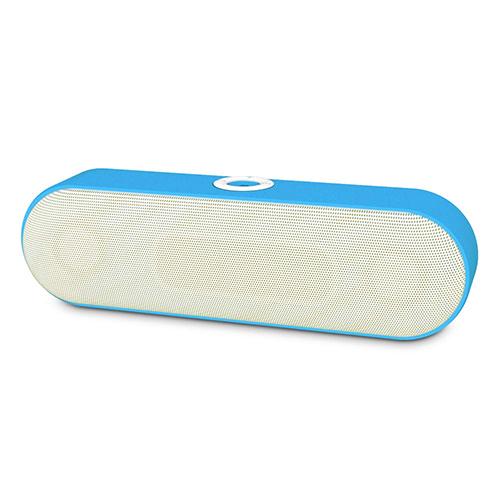 Sweatproof Sports Bluetooth Headphones