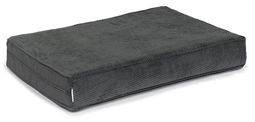 eLuxurySupply Dog Beds