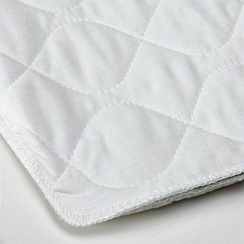 Epica Premium Quality Bed Pad