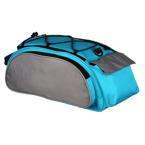LightInTheBox Waterproof Multi Function Panniers