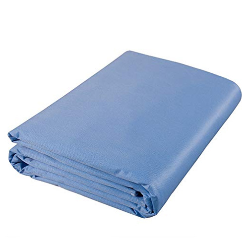 Medokare Bed Pads Bedwetting Underpads