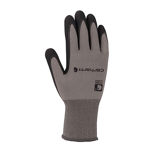 Carhartt Thermal Waterproof Work Gloves