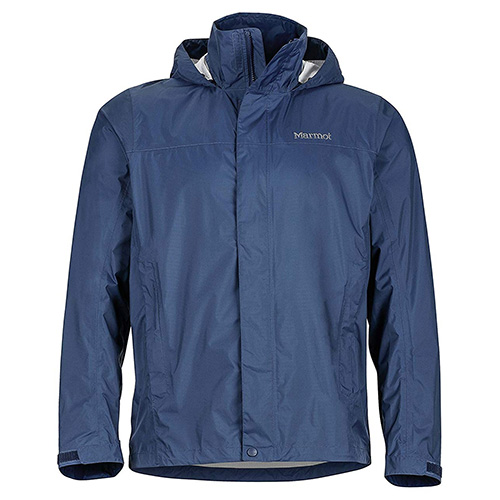 Marmot Precip Men's Lightweight Rain Jacket