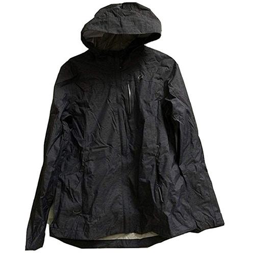 PARADOX Women's Rain Jackets