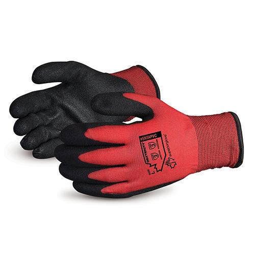 Superior Winter Water Resistant Work Glove