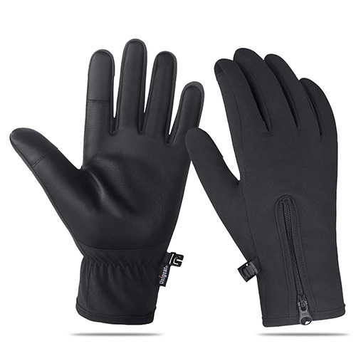 Unigear Waterproof Outdoor Gloves for Men and Women