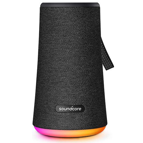 Anker SoundCore Flare Plus