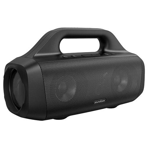Anker SoundCore MotionBoom