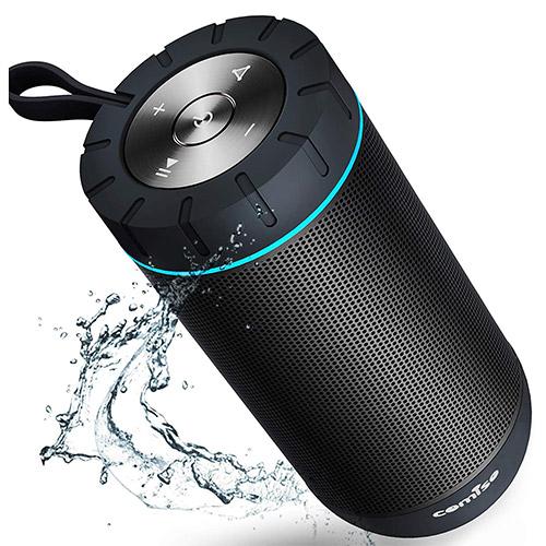 COSIMO Waterproof Speaker