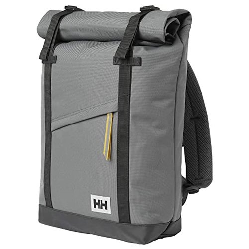 Helly Hanson Copenhagen Waterproof Backpack