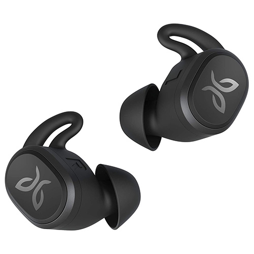 Jaybird Vista Waterproof Headphones