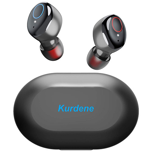 Kurdene S8 Wireless Earbuds
