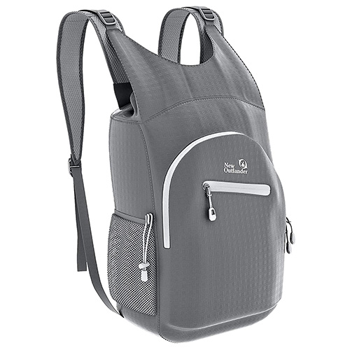 New Outlander Waterproof Backpack