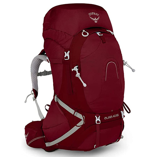 Osprey Aura Backpack