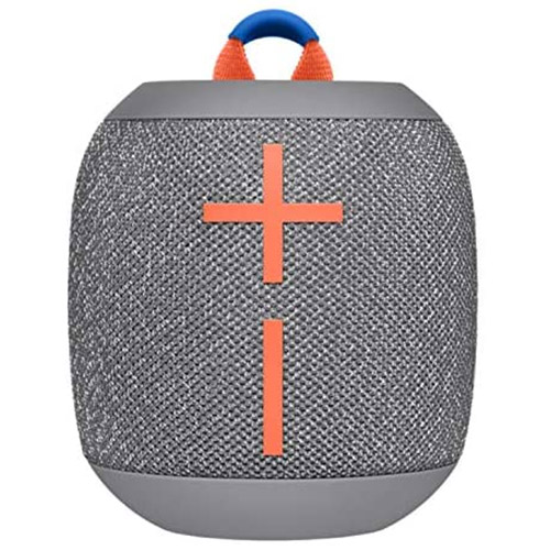 Ultimate Ears WonderBoom 2 Waterproof Speaker