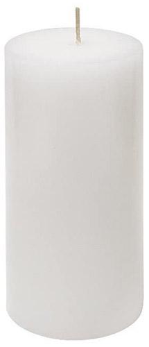 1 X Hanna's 3x6 Pillar Candle