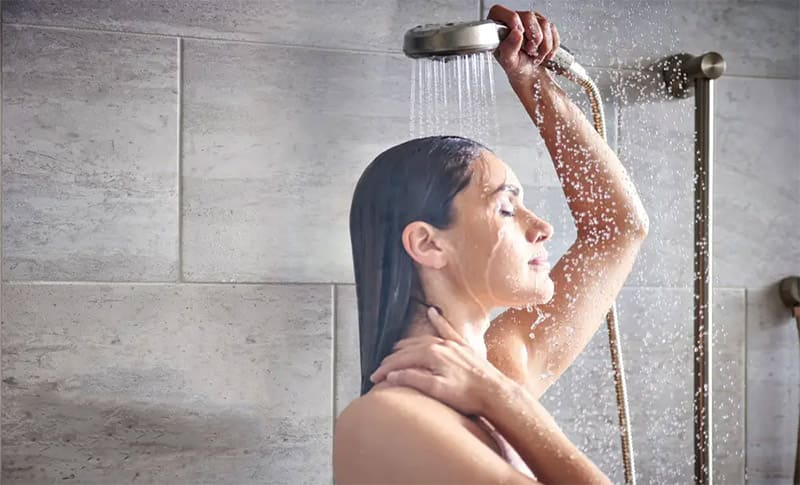 How To Waterproof A Shower