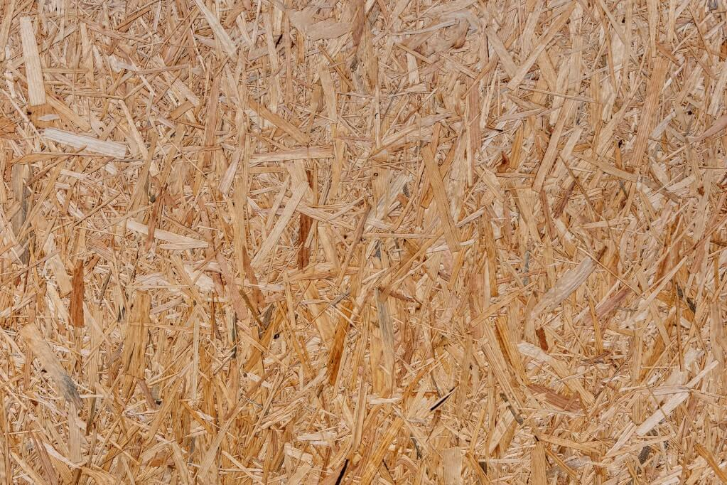 How to Waterproof Particle Board