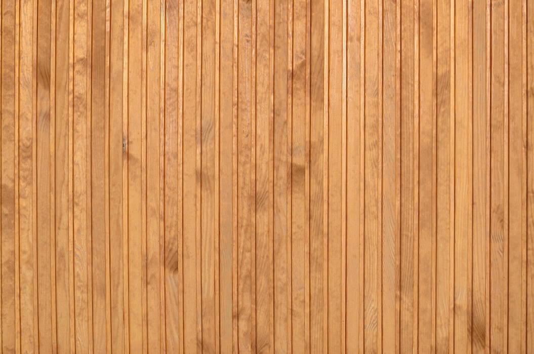 How to Waterproof Wood Flooring