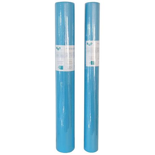 JBC Concepts Waterproofing Membrane Sheet
