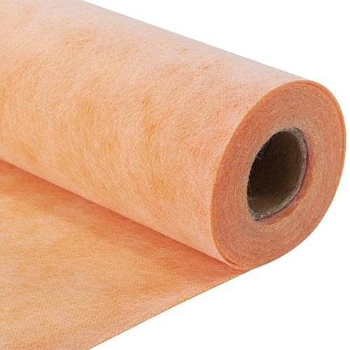 Kaermo Waterproof Membrane