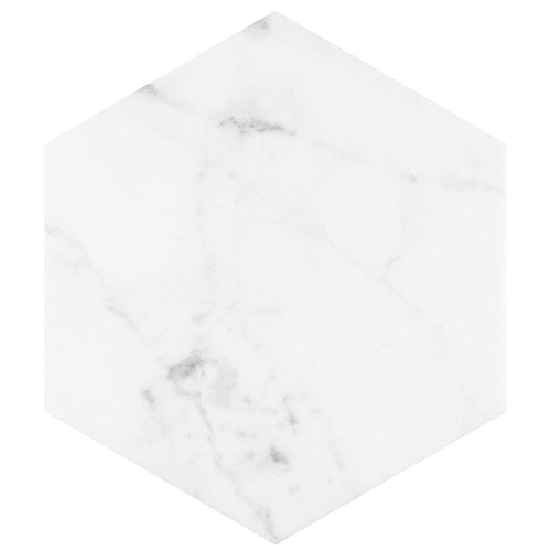 SomerTile Ceramic Floor and Wall Tile